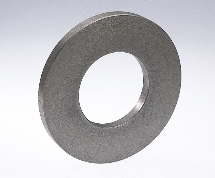Graphalloy High Temperature Thrust Washers