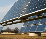 GRAPHALLOY Finds Its Place In Renewable Energy