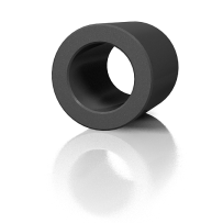 Graphalloy High Temperature Bushings